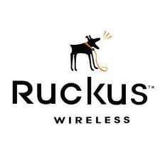 Ruckus_Wireless